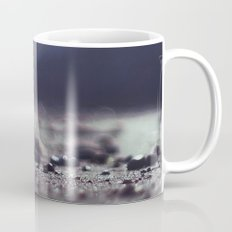 Fever Dream Coffee Mug