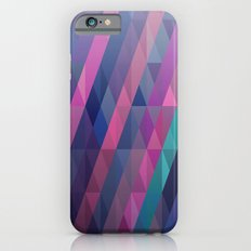 aBsTracT View Slim Case iPhone 6s