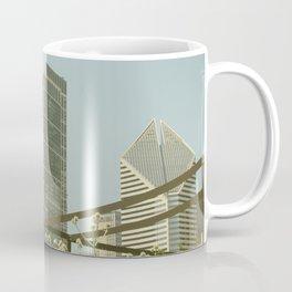 My Kinda Town Coffee Mug