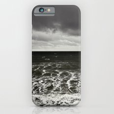 all at sea... iPhone 6s Slim Case