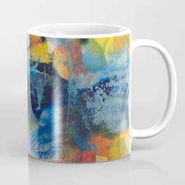Candy land Coffee Mug