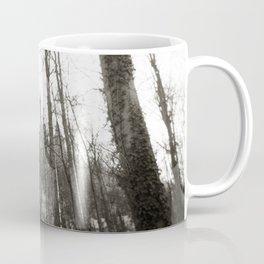 { Prince's Palace } Coffee Mug