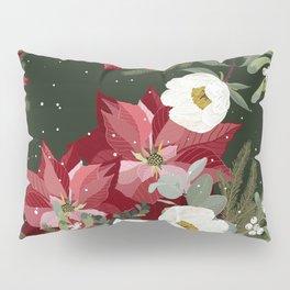 Noelle Night Pillow Sham