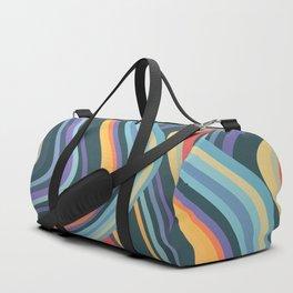 Fusion VII Duffle Bag