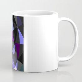 The Invisible Rabbit #5 Coffee Mug