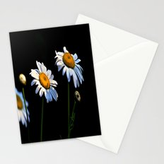 You're a Daisy Stationery Cards