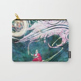 Tao Carry-All Pouch