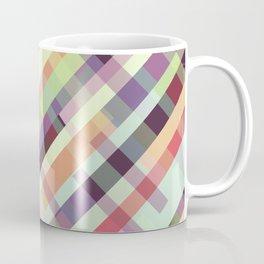 Patternwork XXXI Coffee Mug