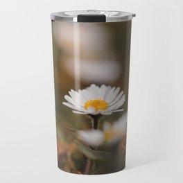 Aterales   Bellis   Daisy Travel Mug