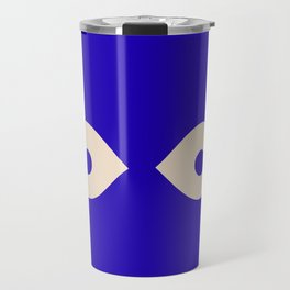 Amour Travel Mug