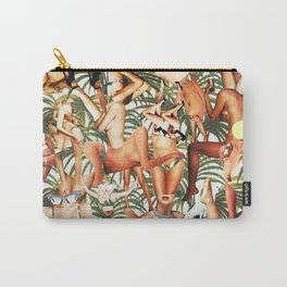 MashUp Carry-All Pouch