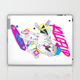 Killflip Laptop & iPad Skin