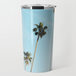 LONG BEACH Travel Mug