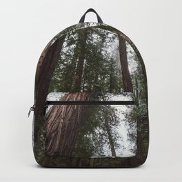 Through the Woods Backpack