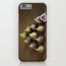Let There Be Figs! iPhone 6s Slim Case