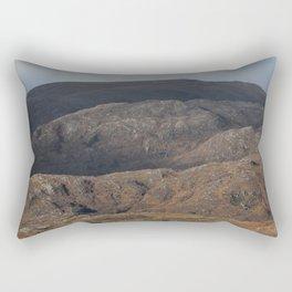 Hebridean 1 Rectangular Pillow