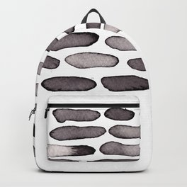 ink.four Backpack