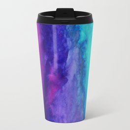 The Sound Travel Mug