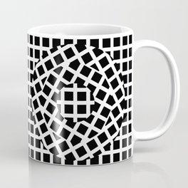 What Goes Around Comes Around 01 Coffee Mug