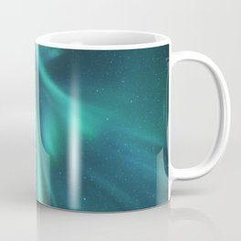 Universal Art Coffee Mug