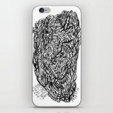 20170211 iPhone & iPod Skin