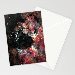 Nimbus Vs2 Stationery Cards