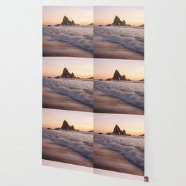 Martins Beach - Halfmoon Bay, CA Wallpaper