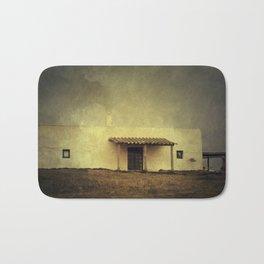 Cabo Polonio House Bath Mat