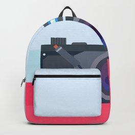 Linhof Technorama 617 III Backpack