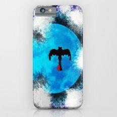 Toothless pop art  iPhone 6s Slim Case