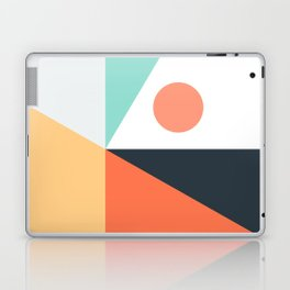 Geometric 1712 Laptop & iPad Skin