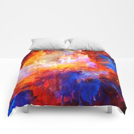 LUMIA Comforters