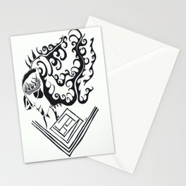 nt 014 Stationery Cards