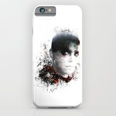 Mad Max Furiosa Slim Case iPhone 6