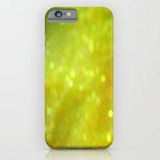 Sunny Sparkle Slim Case iPhone 6s