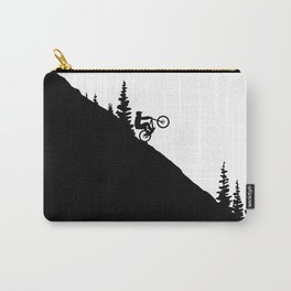 MTB 2tone Carry-All Pouch
