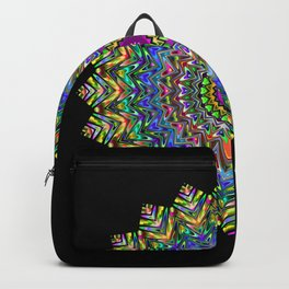 Cute Colors Backpack