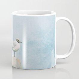 seagul Coffee Mug