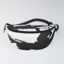Polo sport polo player sayings spanish Fanny Pack