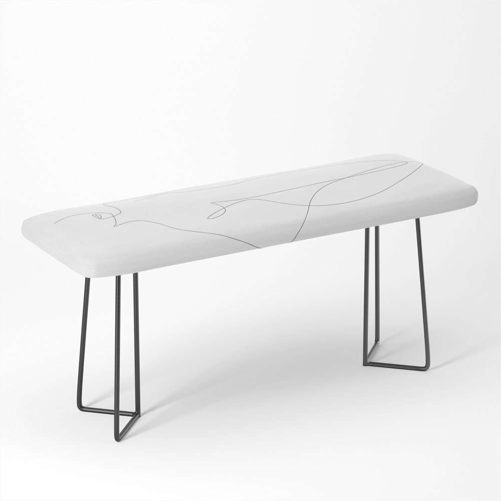 Posture_Bench_by_explicitdesign