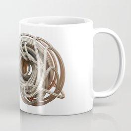 knoodle Coffee Mug