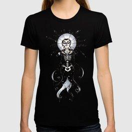 Miss Reaper T-shirt