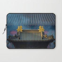 China Pagode Laptop Sleeve