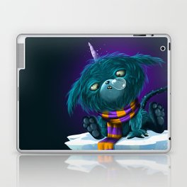 Snot Laptop & iPad Skin