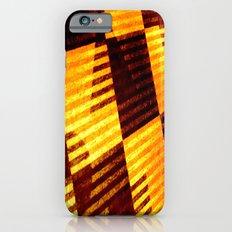 PCP v.9 Slim Case iPhone 6s
