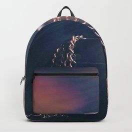 Morning Pleasure Backpack