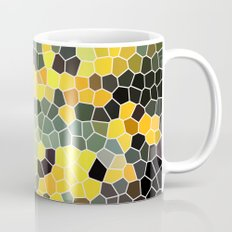 Little Sunshine Mug