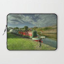 Stourport Bramble Laptop Sleeve
