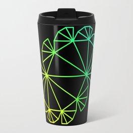 UNIVERSE 05 Travel Mug