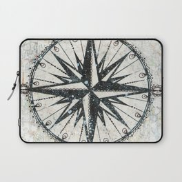 Live Travel Adventure Bless Laptop Sleeve